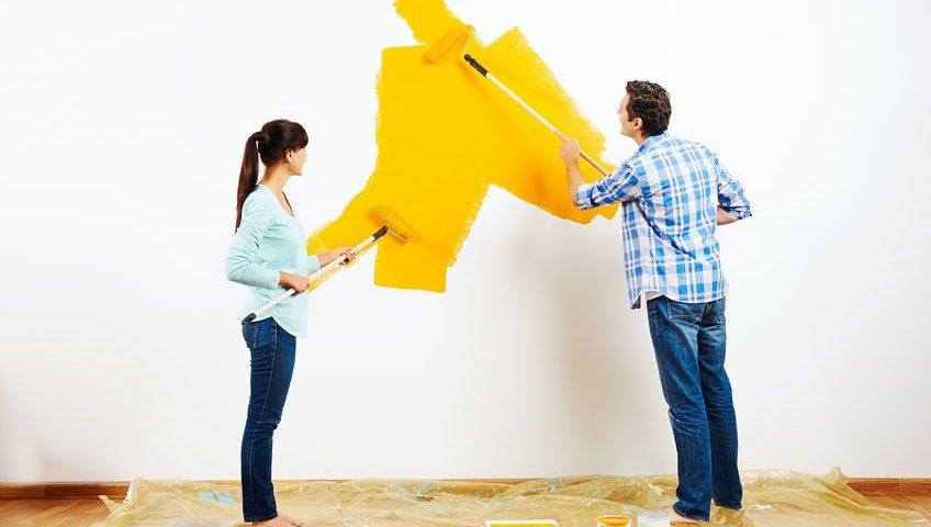 Kelowna Home Renovations